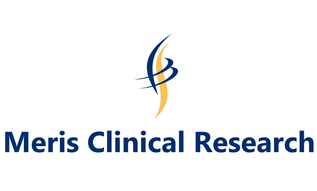 Meris Clinical Research